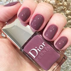 Forget-Me-Not (694) - Dior
