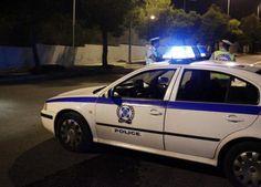 [Lifo]: Θεσσαλονίκη: Εθελόντρια σε κέντρο φιλοξενίας προσφύγων κατήγγειλε απόπειρα βιασμού - Συνελήφθησαν δύο Σύροι πρόσφυγες | http://www.multi-news.gr/lifo-thessaloniki-ethelontria-kentro-filoxenias-prosfigon-katigile-apopira-viasmou-sinelifthisan-dio-siri-prosfiges/?utm_source=PN&utm_medium=multi-news.gr&utm_campaign=Socializr-multi-news