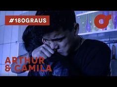PARA ONDE AGORA?   Webserie 180 Graus #10 (Season Finale)