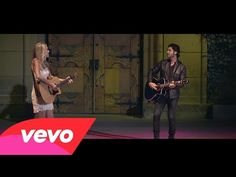 I Just Cant Let Go- David Pack (feat. Michael McDonald & James Ingram) - YouTube