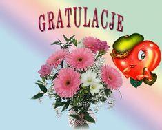 Gratulacje Christmas Ornaments, Holiday Decor, Christmas Jewelry, Christmas Decorations, Christmas Decor