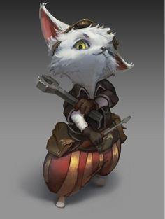 Lineage 2 Russia on Character Concept, Character Art, Concept Art, Cute Characters, Fantasy Characters, Creature Concept, Character Design References, Creature Design, Character Design Inspiration