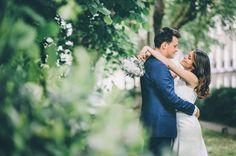 Kent Wedding Photographer, Wedding Photography, Storytelling, Couple Photos, Wedding Shot, Couple Pics, Couple Photography, Bridal Photography, Wedding Photos