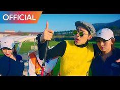 지코 (ZICO) - Boys And Girls (Feat. Babylon) MV - YouTube