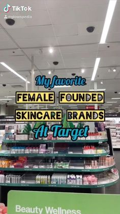 Have you tried any of these brands? Follow me on IG + TikTok for more Beauty Tips For Glowing Skin, Clear Skin Tips, Health And Beauty Tips, Beauty Skin, Skin Care Routine Steps, Skin Care Tips, Pimples Remedies, Healthy Skin Tips, Face Skin Care