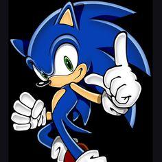 Sonic indica: quando o assunto é rapidez, escolha o Ultrabook Vaio da Sony. Com a tecnologia Rapid Wake seu desempenho é ótimo e leva menos de 2s pra retornar da hibernação. #Sonic #Ultrabook #Sony