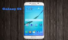 Samsung Galaxy S6 Price in India | Features and Specifications