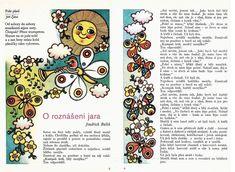 Jar, Education, Spring, Onderwijs, Learning, Jars, Glass