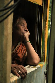 Colors of Kolkata West Bengal, People Of The World, Kolkata, Beautiful People, India, Adventure, Colors, Travel, Vintage