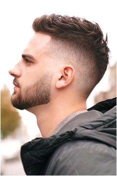 Stylish Short Haircuts, Trendy Mens Hairstyles, Undercut Hairstyles, Cool Hairstyles, Office Hairstyles, Anime Hairstyles, Hairstyles Videos, Latest Haircuts, Men Undercut
