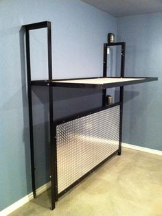 "Folding Bunk Bed Plans Explore our internet site for more information on ""bunk bed designs boys"". It is actually a superb spot for more informa. Furniture, Bunk Beds With Stairs, Murphy Bed Diy, Loft Bed, Kid Beds, Bunk Bed Plans, Bed, Loft Spaces, Decorate Your Room"