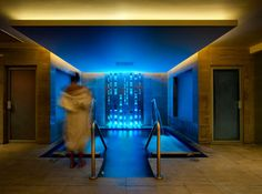 One Spa Cape Town