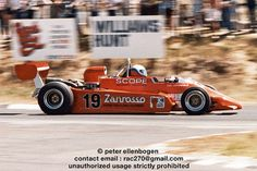 Ken Critchfield - March 832 Mazda - South African F2 / Formula Atlantic - Killarney , Cape Town - 1985 The Good Old Days, Cape Town, Mazda, Cool Photos, Racing, Auto Racing, Lace
