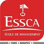 150px-Logo_École_supérieure_des_sciences_commerciales_d'Angers.jpg (150×149)