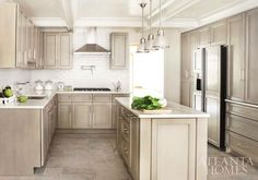 Modern farmhouse kitchen old kitchen decoration medium size modern country kitchen design ideas video and photos farmhouse decorating rustic . Modern Country Kitchens, Modern Country Style, Country Kitchen Designs, Modern Kitchen Design, Rustic Modern, French Country, Küchen Design, Home Design, Design Ideas