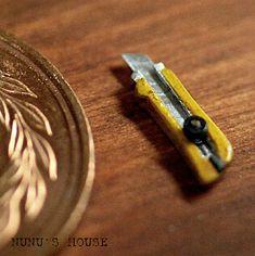 http://moon.ap.teacup.com/applet/koapin1225a/200809/archive
