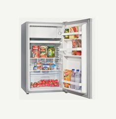 Shops, Refrigerators, Top Freezer Refrigerator, Bathroom Medicine Cabinet, The 100, Kitchen Appliances, Electronics, Storage, Diy Kitchen Appliances