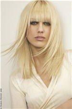 Coupes de cheveux: idées coupe, cheveux tendance, coupe de cheveux mode - aufeminin