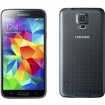 Samsung Galaxy S5 Update (G900FXXU1ANE2) Fixes Issues, Download via Kies  Read more: http://www.androidorigin.com/samsung-galaxy-s5-update-g900fxxu1ane2-fixes-issues-download-via-kies/#ixzz31rY1p9Cj