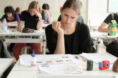 Overview of CNA Exam :: CNA Test Guide