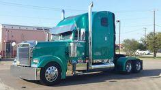Freightliner Trucks (@freightliner)   Twitter