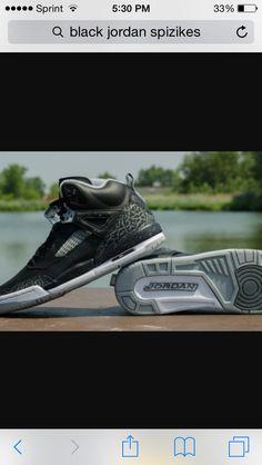 online retailer 04d76 86fcc 10 Best Basketball shoes images  Nike lebron, Basketball Sho