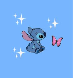 Mermaid Wallpaper Iphone, Mermaid Wallpapers, Cartoon Wallpaper Iphone, Iphone Wallpaper, Cute Wallpapers For Ipad, Pretty Wallpapers, Cute Stitch, Lilo And Stitch, Wall Collage Decor