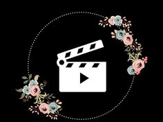 Miniatyrbilde av et Disk-element Moda Instagram, Instagram Frame, Instagram Logo, Instagram Story, Instagram Feed, Instagram Prints, Instagram Design, Islamic Wallpaper Iphone, Instagram Background