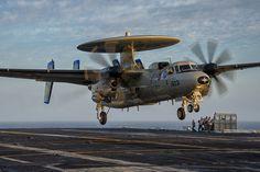 Us Navy Aircraft, Navy Aircraft Carrier, Military Aircraft, Cat Shots, Us Navy Submarines, Air Force, Go Navy, Aircraft Parts, Flight Deck