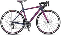 Scott Contessa Speedster 15 Womens 2015 - Out of Stock Scott Contessa, They See Me Rollin, Mtb, Road Bikes, Cycling Equipment, Bicycle, Sporty, Women, Products