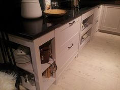schuller #canto #kitchen #country | Schuller kitchen ~ Canto ... | {Schüller canto 88}