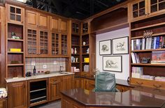 #Cabinetry #Tile #SurfaceSolutions #CabinetryConcepts #Showroom