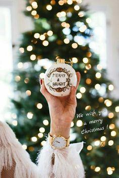 Christmas is coming ! @CookieSunshine1