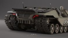 X Lighter Landing Craft Army Vehicles, Armored Vehicles, Weird Cars, Cool Cars, Vw T3 Syncro, Landing Craft, Tank Design, 2d Design, Expedition Vehicle