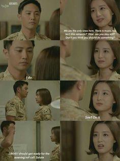 Heirs Korean Drama, Korean Drama Funny, Korean Drama Series, Korean Drama Quotes, Korean Dramas, Kdrama, Song Joong Ki Birthday, Decendants Of The Sun, Sun Song