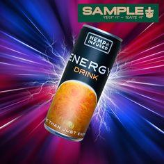 """ENERGY🔋 und ERFRISCHUNG💦 ist an Tagen wie diesen 🥵☀️🥵☀️besonders wichtig! Als neues Produkt aus der aktuellen SAMPLE+ Box können wir euch da den SIGASIGA Energy Drink von GREENmed21 GmbH nur """"erfrischend"""" empfehlen. (bezahlte Werbung) SigaSiga ist der erste Energy Drink mit feinen Hanfaroma. Klingt alles ganz toll, wie immer, aber den müsst Ihr unbedingt probieren, der schmeckt auch wirklich sensationell gut!📦📦📦 #energydrink #energy #hanf #hemp #cbd #sigasiga #neueprodukte #geschmack… Energy Drinks, Box, Hemp, Snare Drum"""