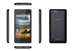Google and Banglalink launched Symphony Roar A50 Android One: Device Specifications