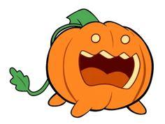 Steven Universe Tattoos, Steven Universe Stickers, Greg Universe, Watermelon Steven, Cute Pumpkin, Pumpkin Head, Pumpkin Soup, Pumpkin Recipes, Character