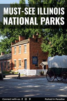 There are two National Parks and three National Historic Trails in Illinois. Learn about each one, pet policies, camping and activities nearby. Shawnee National Forest, Mormon Pioneers, Things To Do Nearby, Indiana Dunes, Trail Of Tears, Southern Illinois, State Forest, Travel Checklist, The Visitors