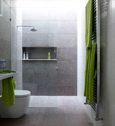 Hora del baño   Ventas en Westwing
