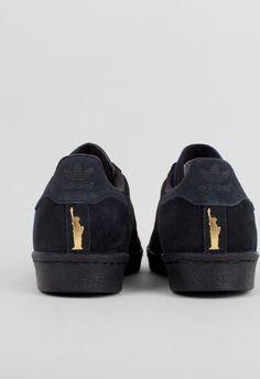 nike shox nz premium - 1000+ images about Shoes on Pinterest   Nike Air Pegasus, Adidas ...