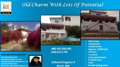 Click here for more details: http://dvrealtyjamaica.com/nmcms.php?snippet=properties&p=viewpropertydetails&mls=4892