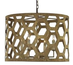 Angeline Chandelier for upstairs or downstairs hall. Comes in a white rustic pine that is nice.