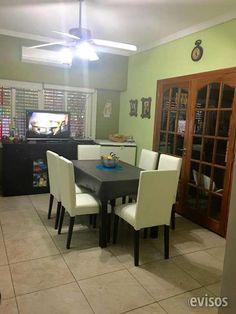 EXCELENTE PROPIEDAD EN CIUDAD JARDIN CODIGO CJ 13 EXCELENTE PROPIEDAD EN CIUDAD JARDIN, EN HERMOSA ZONA. CUENTA CON 4 DORMITORIOS CON PLACARD; DOS ... http://el-palomar.evisos.com.ar/excelente-propiedad-en-ciudad-jardin-codigo-cj-13-id-968165