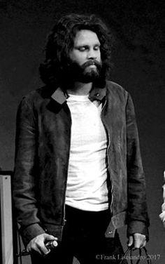 Jim Morison, The Doors Jim Morrison, Morrison Hotel, The Mike, American Poets, Nikki Sixx, Neil Young, Janis Joplin, Founding Fathers