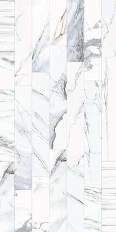 Scot | Oregon Tile & Marble Wall Patterns, White Porcelain Tile, Feature Tiles, Design Fields, Wall And Floor Tiles, Tile Design, Art Deco, Flooring, Wallpaper