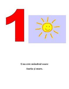 Math Numbers, Diagram, Symbols, Chart, Lettering, Kids, Maths, Homeschooling, Children