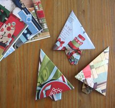 origami_arbre
