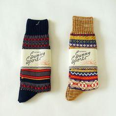 shoppingsherpa-socks-9