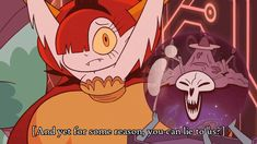 Image result for star vs the forces of evil hekapoo butterfly trap gif Trap Gif, Queen Eclipsa, New Avengers, Cartoon Gifs, Starco, Star Butterfly, Star Vs The Forces Of Evil, Force Of Evil